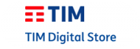 Vai su Tim Digital Store!